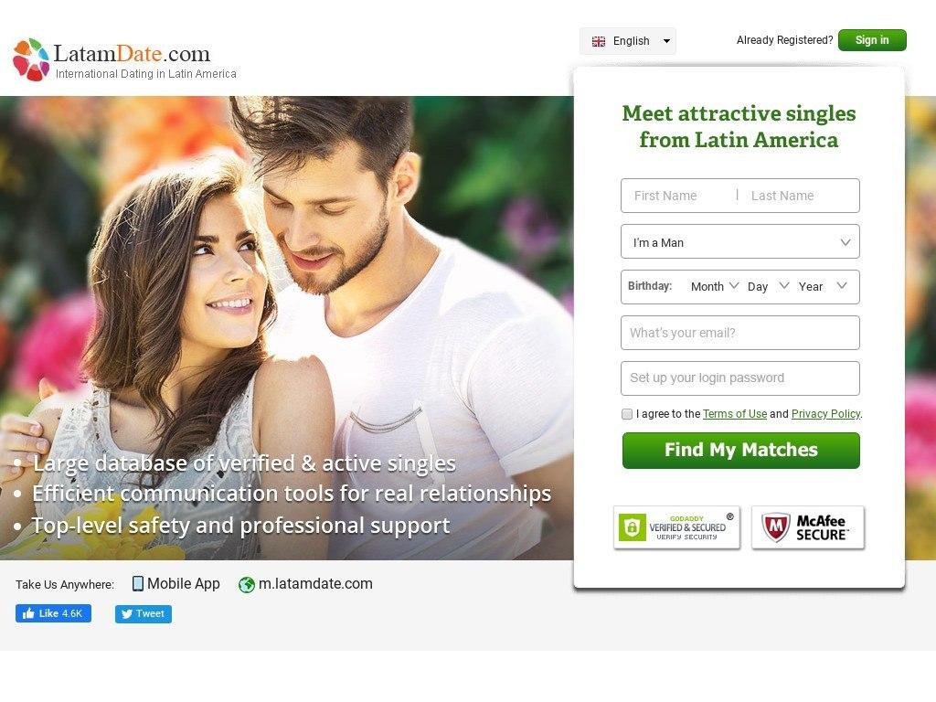 Latam Date Post Thumbnail